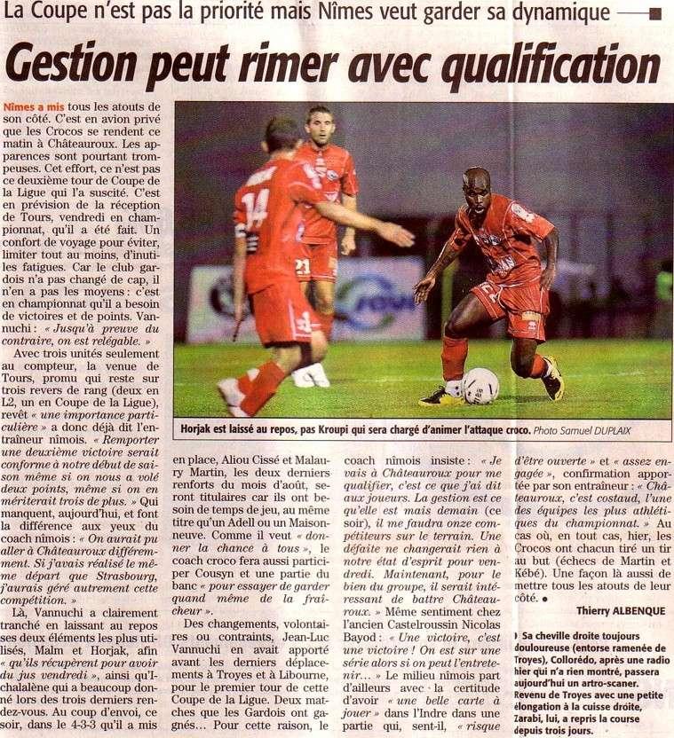 Coupe de la Ligue 2008/09 - Page 2 Chatea10