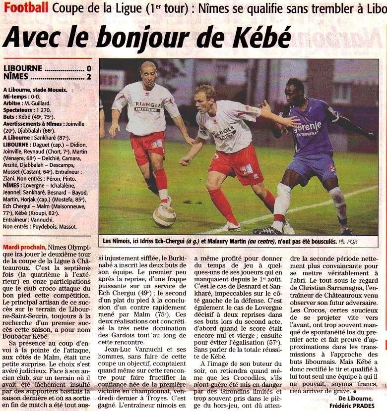 Coupe de la Ligue 2008/09 - Page 2 Cr_l_i10