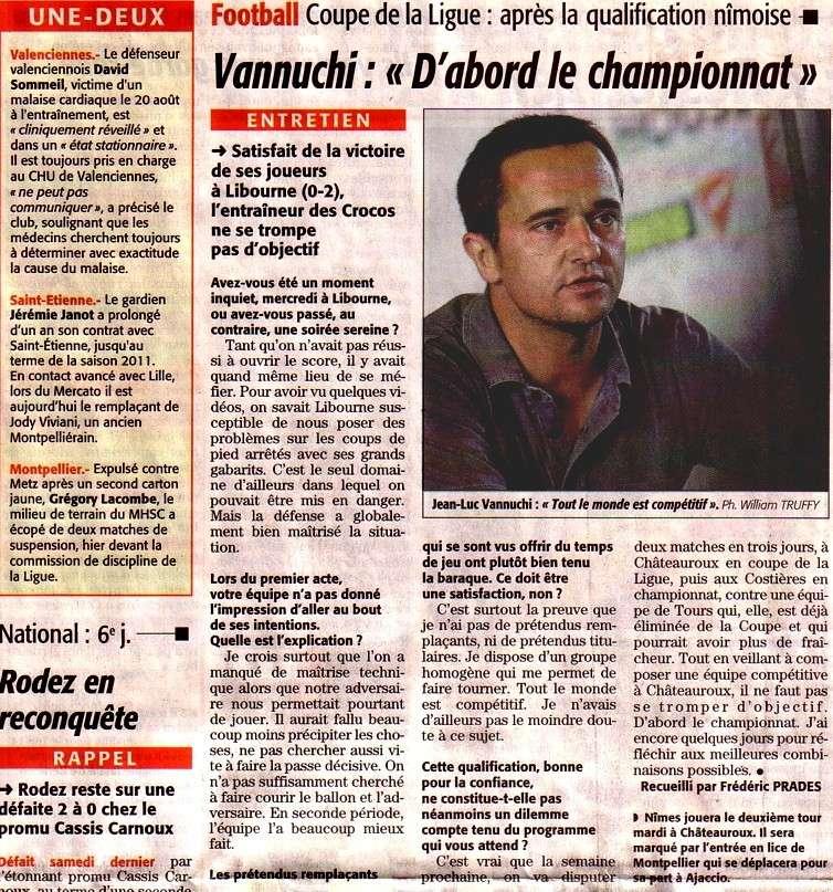 Coupe de la Ligue 2008/09 - Page 2 Jlv_d_10