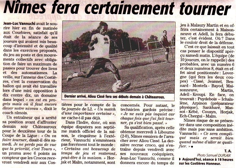 Coupe de la Ligue 2008/09 - Page 2 Pres10