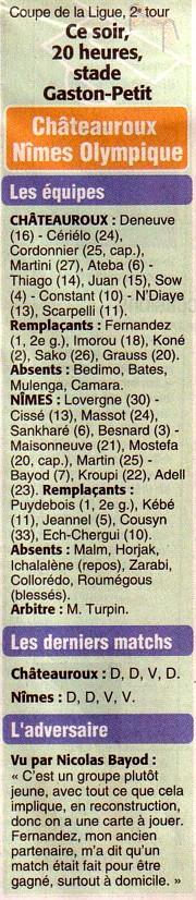 Coupe de la Ligue 2008/09 - Page 2 Pres_c10