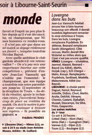 Coupe de la Ligue 2008/09 - Page 2 Suite10