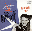 Gene Vincent BLUE JEAN BOP Sessions ...  Blue_j17