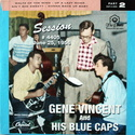 Gene Vincent BLUE JEAN BOP Sessions ...  Gene-v12