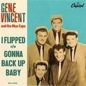 Gene Vincent BLUE JEAN BOP Sessions ...  Gene-v14