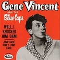 Gene Vincent BLUE JEAN BOP Sessions ...  Gene-v15