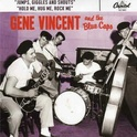 Gene Vincent BLUE JEAN BOP Sessions ...  Gene_v11