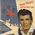 Gene Vincent BLUE JEAN BOP Sessions ...  Gonna_10