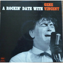 Gene Vincent BLUE JEAN BOP Sessions ...  Well_i10