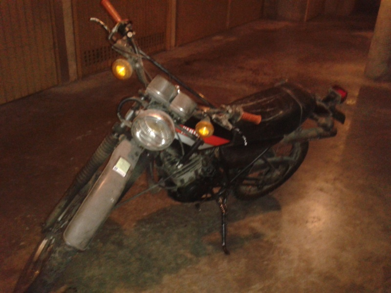 Blackmagic 2012-010