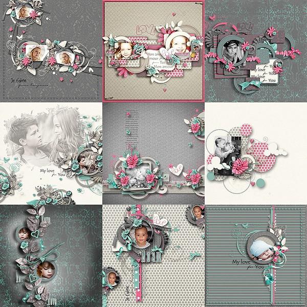 Thaliris designs - Maj le 04/01 - Page 4 2a_10011