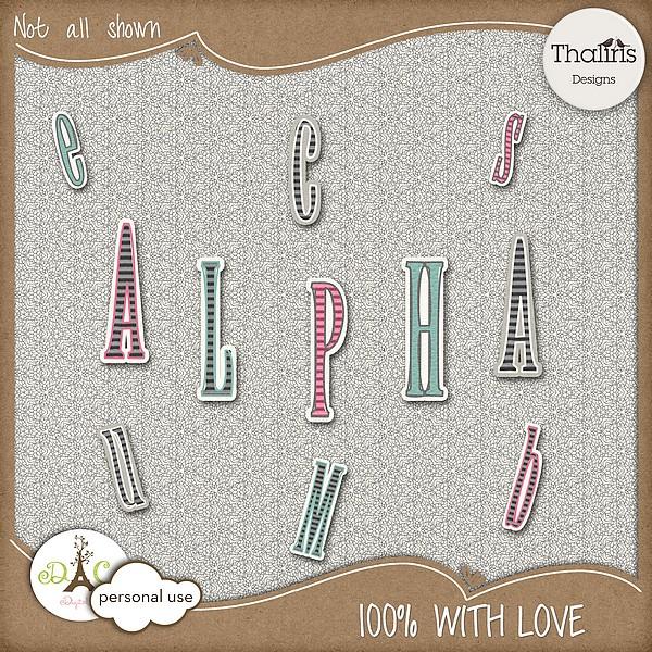 Thaliris designs - Maj le 04/01 - Page 4 3_alph10