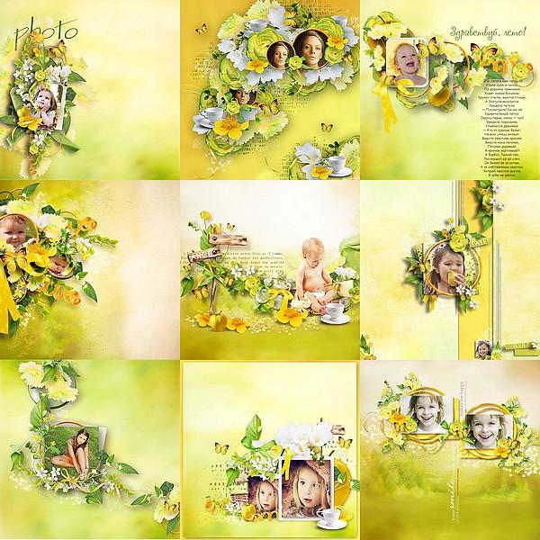 Thaliris designs - Maj le 04/01 - Page 4 7a_fre10