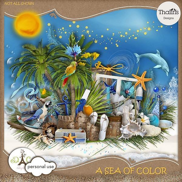 Thaliris designs - Maj le 04/01 - Page 4 9_a_se10