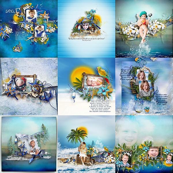 Thaliris designs - Maj le 04/01 - Page 4 9a_a_s11