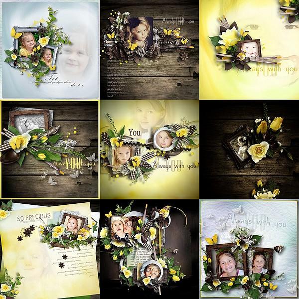 Thaliris designs - Maj le 04/01 - Page 4 Les_pa13