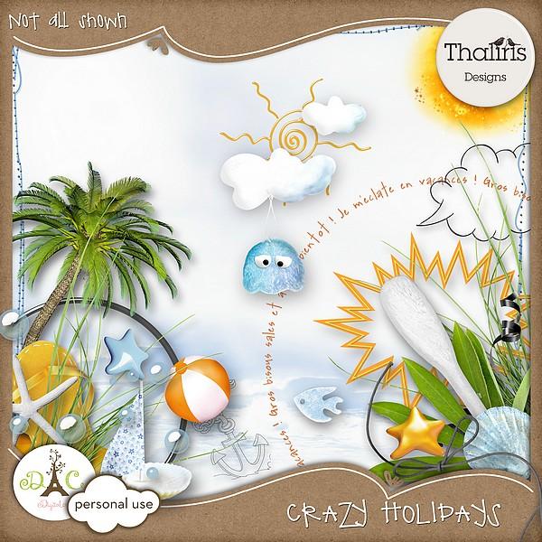 Thaliris designs - Maj le 04/01 - Page 4 Previe44