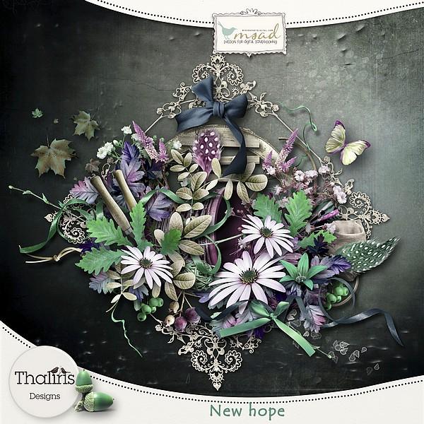 Thaliris designs - Maj le 04/01 - Page 5 Previe48