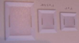 Swap de mars 2011 Swap_j13
