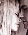 Ljubav u slici i reci... - Page 6 714_2j10