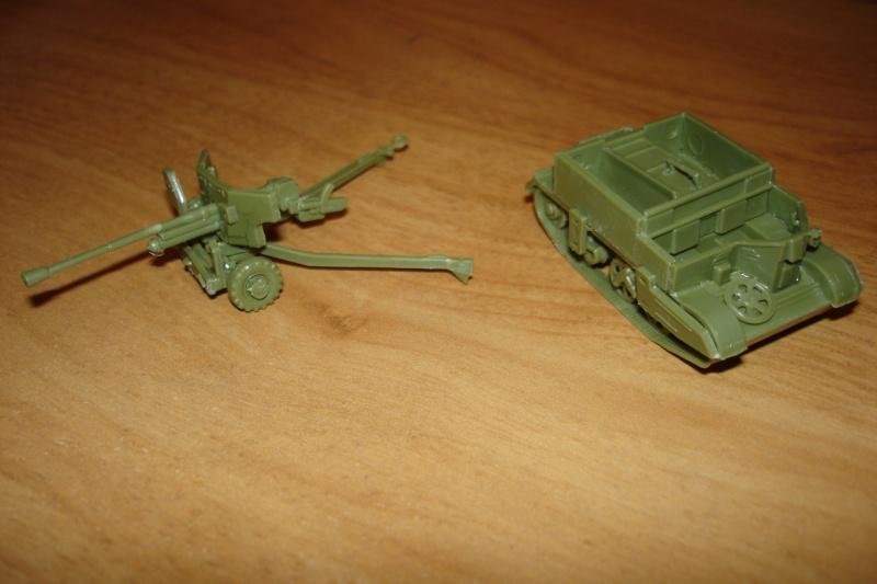 Bren gun Carrier Dsc07811
