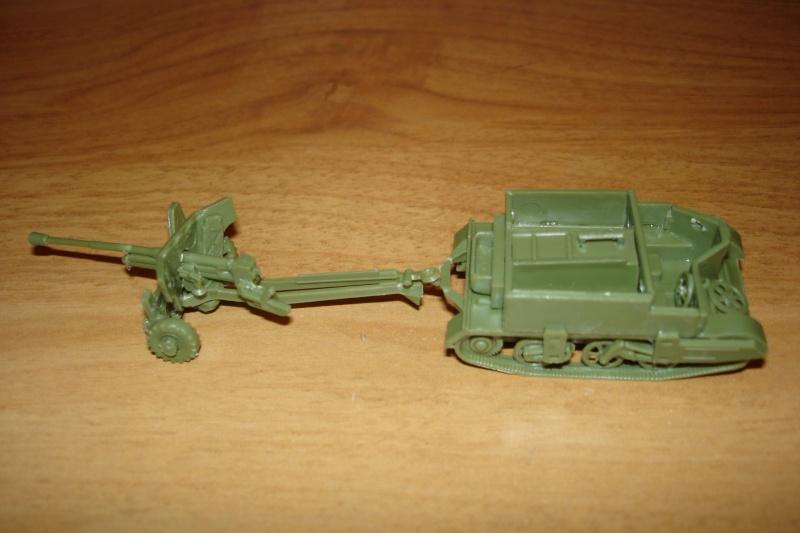 Bren gun Carrier Dsc07812