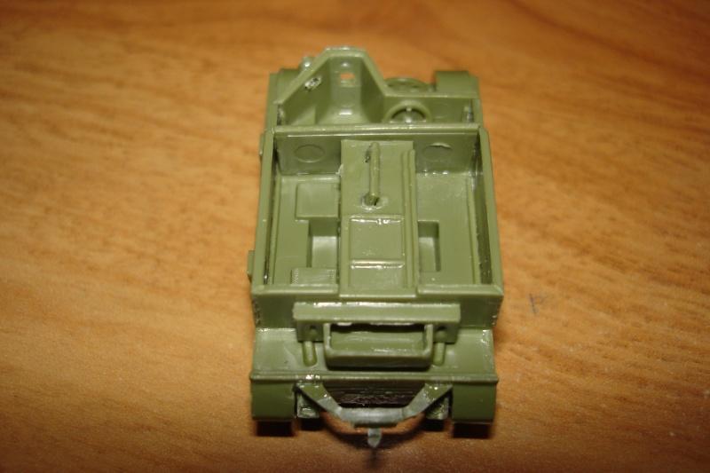 Bren gun Carrier Dsc07813