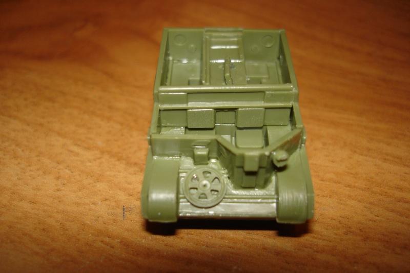 Bren gun Carrier Dsc07814