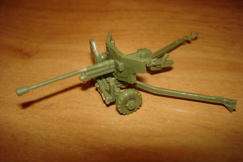 Bren gun Carrier Dsc07815
