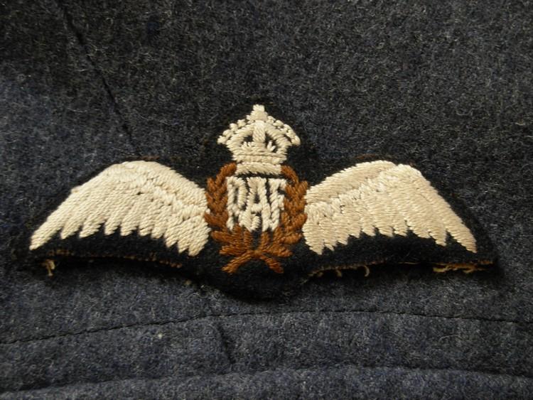 Royal Air Force WW2 F1_cop10