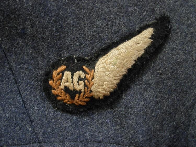 Royal Air Force WW2 F3_cop10