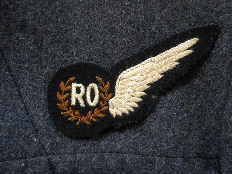 Royal Air Force WW2 F4_cop10