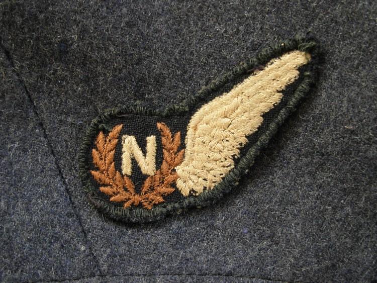 Royal Air Force WW2 F5_cop10