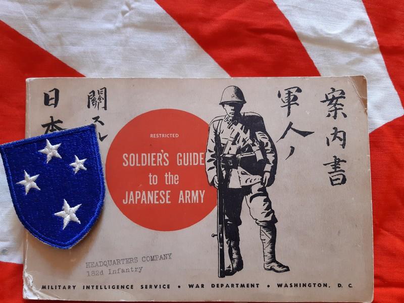 Mannequins US WW2 G1110