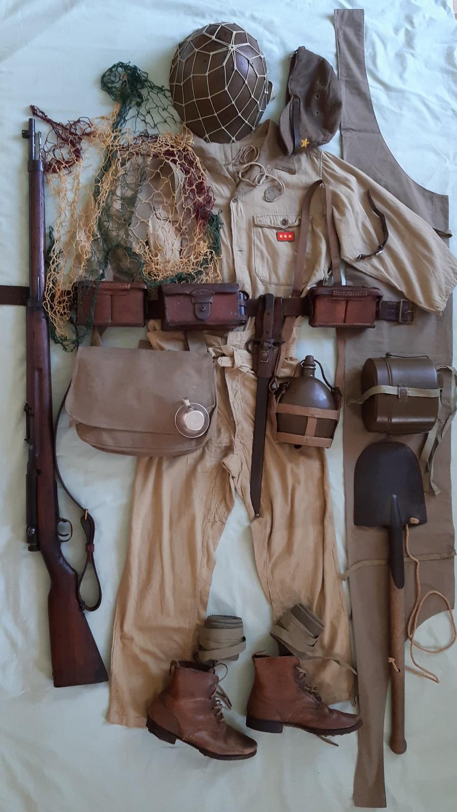 Fantassin, mars 1944 J2_cop11