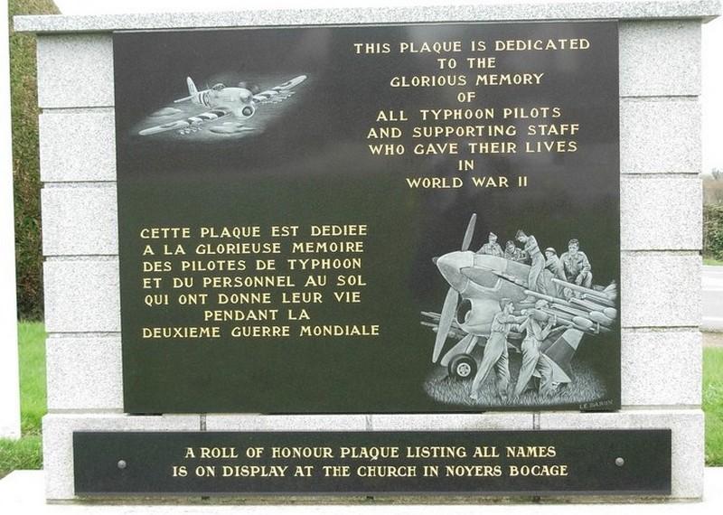 Royal Air Force WW2 Nb411
