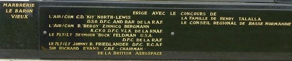 Royal Air Force WW2 Nb710