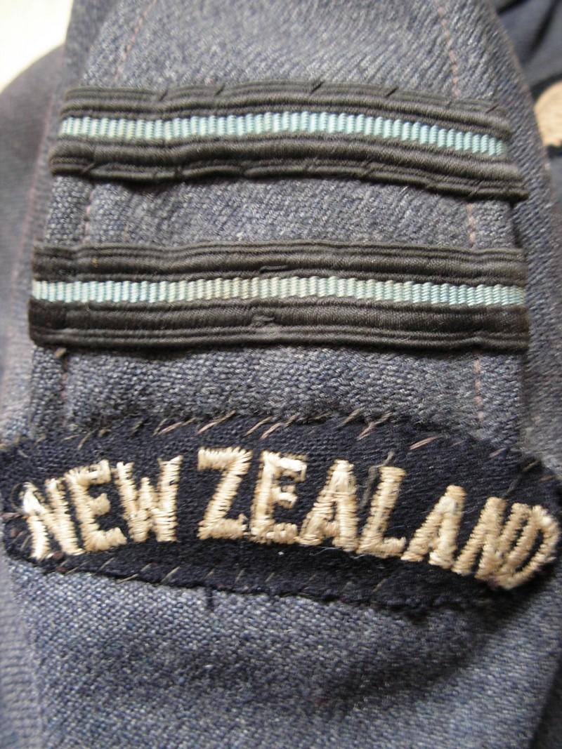 Royal Air Force WW2 Titre_10