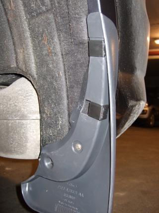 DIY - Installere skvettlapper. Spar 1500.- 2008_015