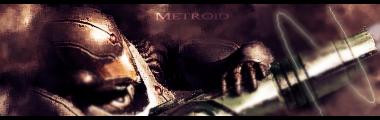 H3ll vitrine Metroi10