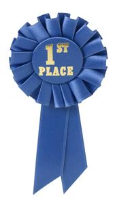 العام المقببل الأخطبوط بول سيدخل قاعات الامتحانات ... 110
