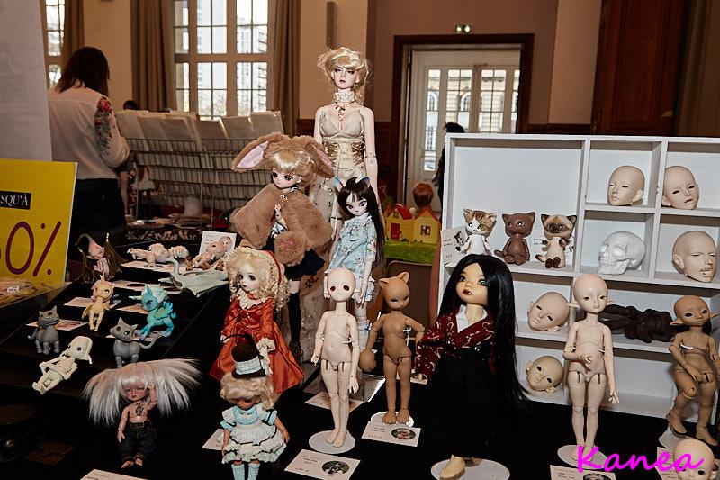 Dolls Rendez Vous Paris 2018 E61b3615