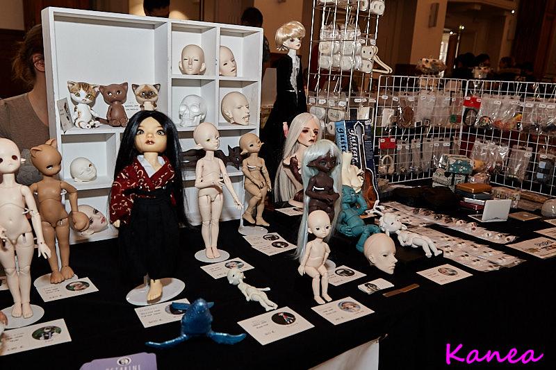Dolls Rendez Vous Paris 2018 E61b3616