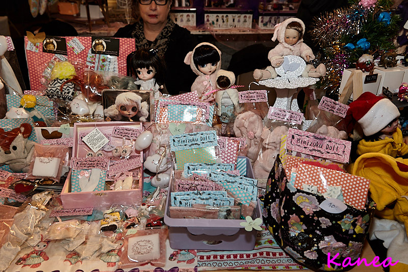 Dolls Rendez Vous Paris 2018 E61b3624
