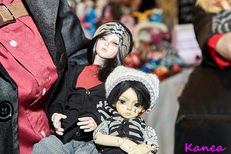 Dolls Rendez Vous Paris 2018 E61b3625