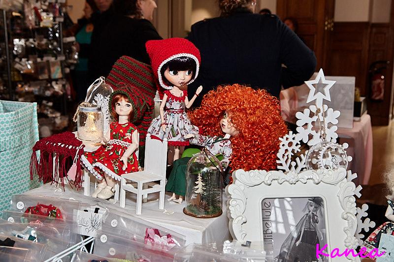 Dolls Rendez Vous Paris 2018 E61b3628