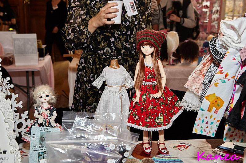 Dolls Rendez Vous Paris 2018 E61b3634