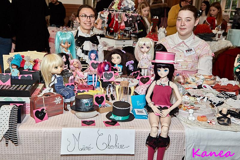 Dolls Rendez Vous Paris 2018 E61b3636
