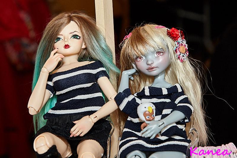 Dolls Rendez Vous Paris 2018 E61b3637