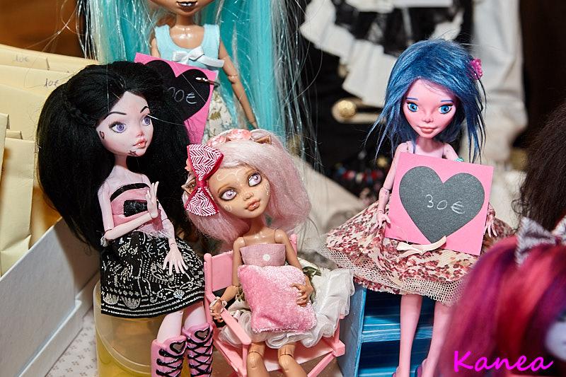 Dolls Rendez Vous Paris 2018 E61b3639